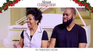 Almost Christmas - Sweet Potato Pie (HD)