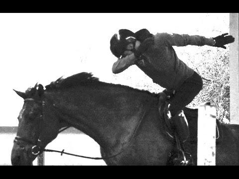 Filippo Bologni E La Nuova Dab A Cavallo Rovazzi Style