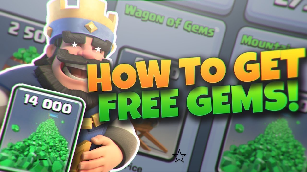 clash of clash of royale hack