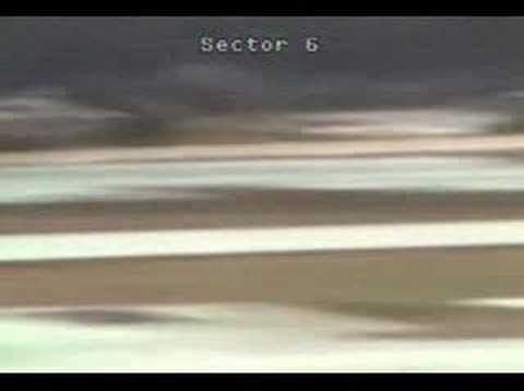 B-2 crash