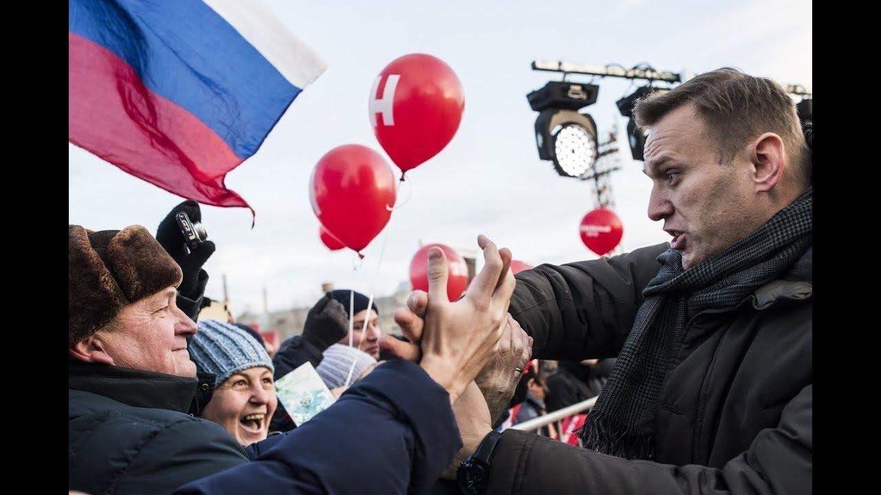 Реабилитация Путин всех переиграл  ПОЛИТИКУС  Politikusru
