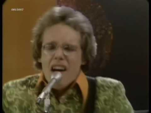 Vanilla Fudge   You Keep Me Hangin' On (1968 HD)