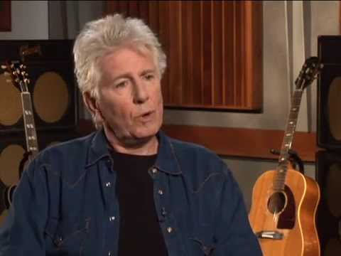 The Hollies Remember - Carrie Anne Was Actually Marianne (Faithful!!)