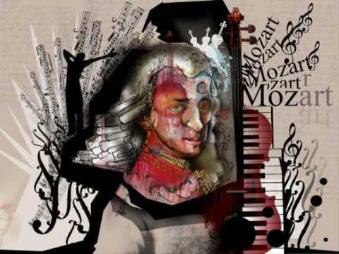 Pump Me Amadeus- Banya