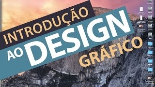 INTRODUCAO AO DESIGN GRAFICO