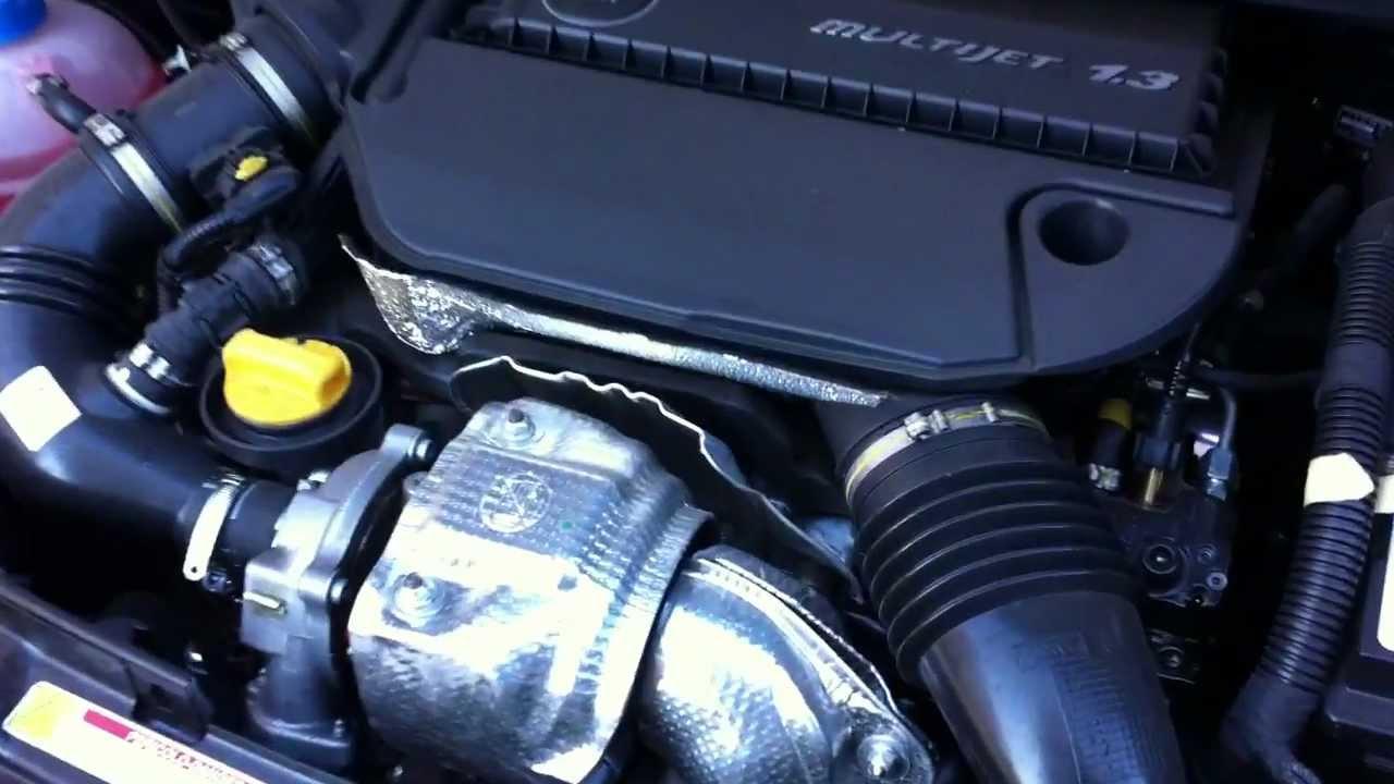 Prova Fiat 500X 1.3 Multijet 95 CV Business 4x2 - lupo alberto