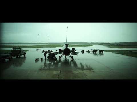 F-16 i JASSM  w polskiej armii (odcinek 5/5)