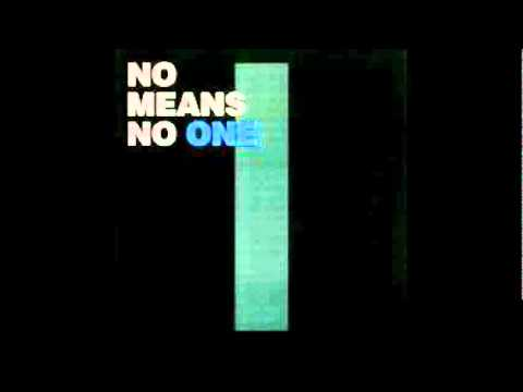 NoMeansNo - Beat on the Brat (Ramones Cover) mp3