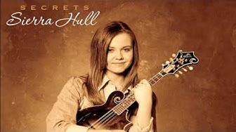 """Sierra Hull - """"Smashville"""""""