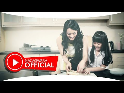 Hello - Single Parent - Official Music Video - Nagaswara