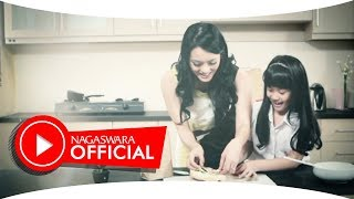 Video Hello - Single Parent (Official Music Video NAGASWARA) #music download MP3, 3GP, MP4, WEBM, AVI, FLV Oktober 2017
