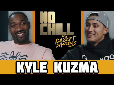 """""""All I Have Is Me & My AMBITION"""" 
