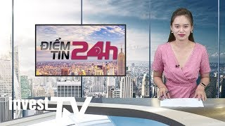 Điểm tin 24h ngày 07/08: Điểm yếu của thị trường bất động sản Việt: Ít thông tin, thiếu chính xác