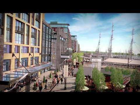 Wharf Video v17 102612