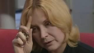 Ундина 1 сезон 82 серия