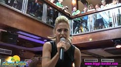 Mallorca-Party.biz präsentiert Biggi Bardot