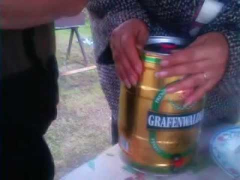 безалкогольное пиво купить - YouTube