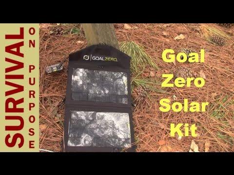 goal-zero-solar-kit