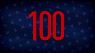 100 дней Трампа: что (не) сделал президент