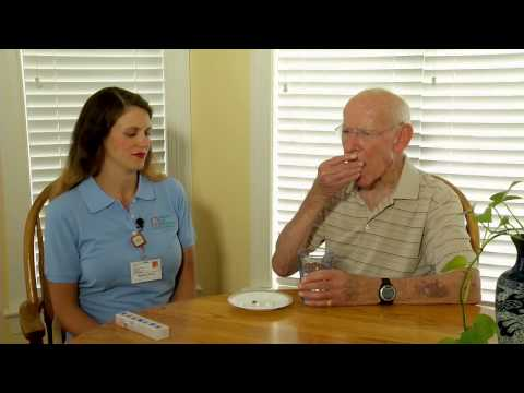 Home Care Employment 2