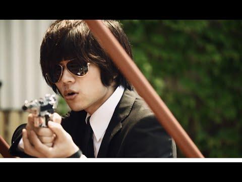 キュウソネコカミ - 「ハッピーポンコツ」MUSIC VIDEO