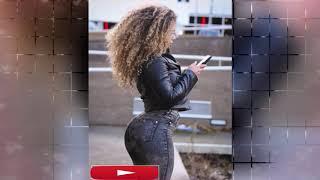 Stylish Curve Fashion #6  Stylish Fashion for Women  Latest Fashion Trends 2019  for Women