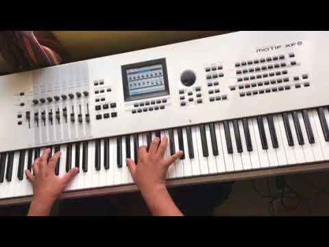 Arde En Mi Evan Craft Ft Redimi2 Tutorial Piano Youtube