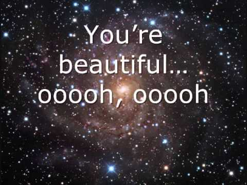 You're Beautiful-Phil Wickham