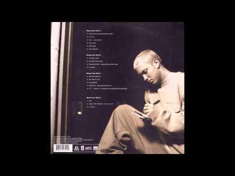 Eminem Under The Influence Instrumental Sample