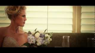 Sawgrass Bridal- Jacksonville Wedding Photographer Blue Franswa