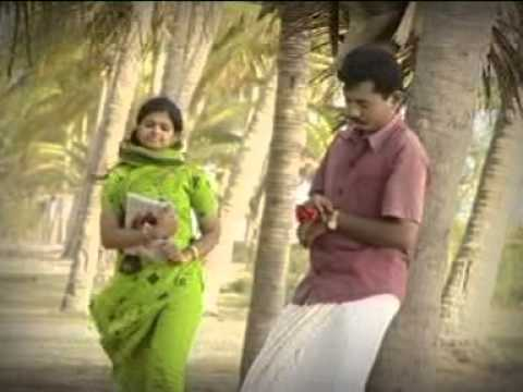 Snehamulla farhana song from kalbhanu fathima by Millennium