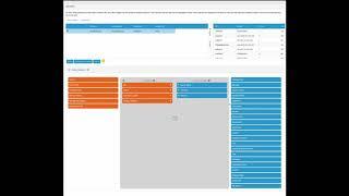 junkshon   File Mapper   Data Loader