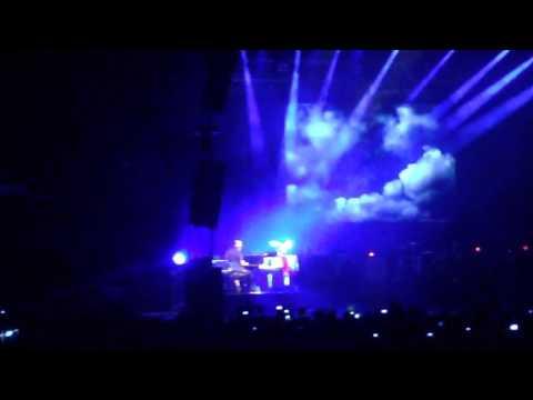 Free bird lynyrd skynyrd amazing piano intro