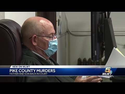 pike-county-judge-lets-ohio-attorney-general's-office-withdraw-from-two-rhoden-massacre-cases
