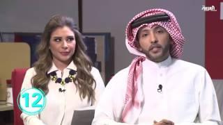 تفاعلكم : فهد الكبيسي: أنا أشهر فنان قطري (25 سؤالا)