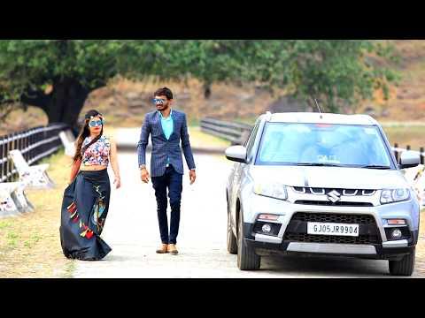 ravi and jigna pre wedding video song