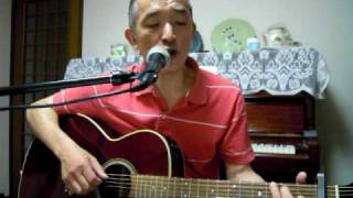 ♪ Thiên sứ cỗ tích ♪ ♪ Tong Hua ♪  ♪ 童話 ♪