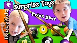 Image Result For Ball Pool Apk Hacka