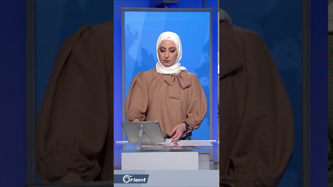 ضحايا مدنيون بإدلب،واعتقالات بحمص، والجوع يفتك بمحاصري الركبان، وإسرائيل تدرس ضرب مواقع نووية بإيران  - 14:58-2021 / 3 / 5