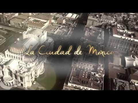 Especial Noticias - El Palacio Postal, la historia del correo mexicano (15/02/2015)