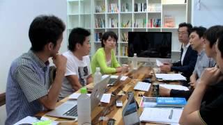「堀江貴文ミリオンセラープロジェクト」とは、堀江貴文氏の刑期(2年6...
