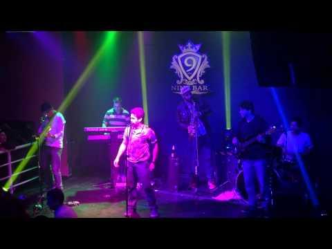 Maresia Reggae
