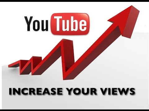 How To Increase YOUTUBE Views,Likes,Comments &  Subscribers With YTMONSTER
