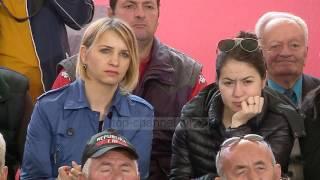 Basha: Bllokojmë rrugët! Ndalimi i trafikut, sakrificë e vogël - Top Channel Albania - News - Lajme