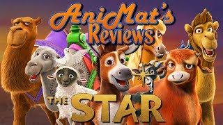 The Star - AniMat's Reviews