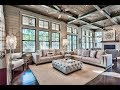 Rustic Modern Home with Water Views in Santa Rosa Beach, Florida - Sotheby's International Realty