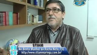 ROBERTO PINO DE JESUS 14    06  2017