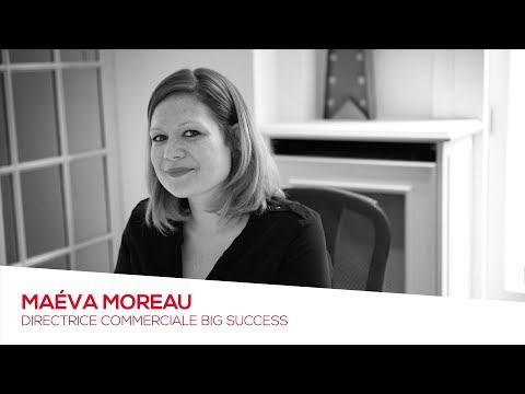 Les 5 bases d'une bonne relation client - Agence de Publicité BIG Success