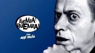 General Mourão adere ao #EleNão