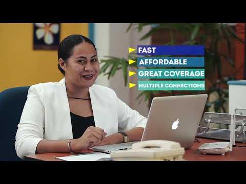 TFL Business Broadband  Plans